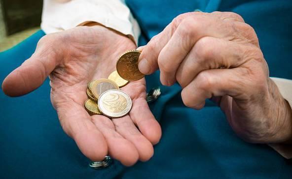 GKI: a nyugdíjasok zöme nem vállalna munkát
