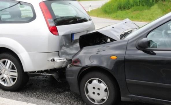 Nem kell többet betétlappal szenvedni a balesetek után