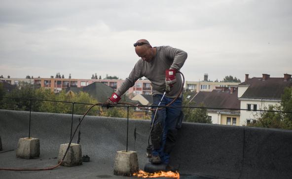 Több mint 50 millió forintból korszerűsítették az Árpád iskolát