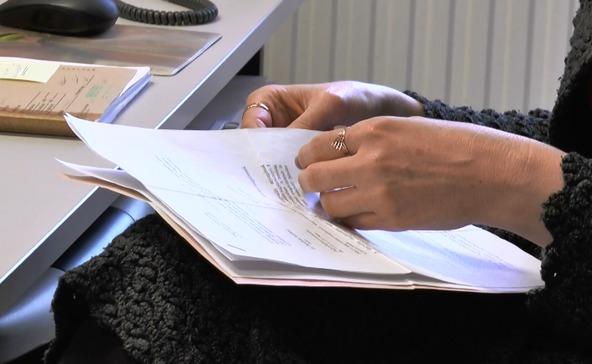 Duplájára nőtt a jogkeresők száma - Videó