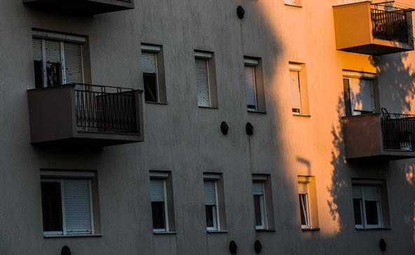 Ma utoljára lehet még lakástakarékot kötni