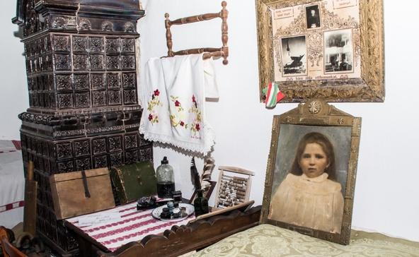 Somogyország kincse lett a somogyszobi Vilma-ház