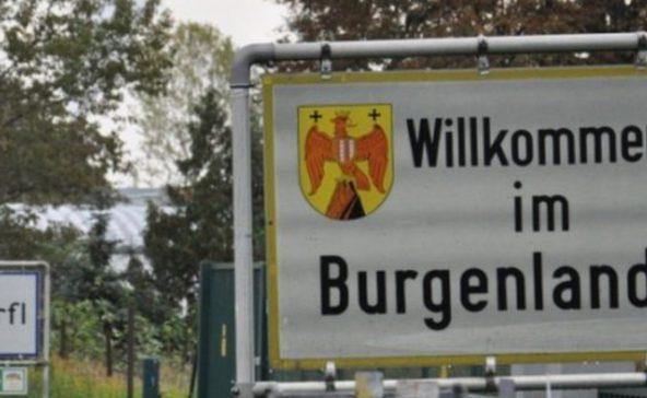 Csaknem 100 ezer magyar dolgozik hivatalosan Ausztriában
