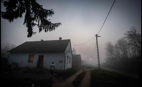 3 millió magyar él havi 125 ezer forintnál kevesebből