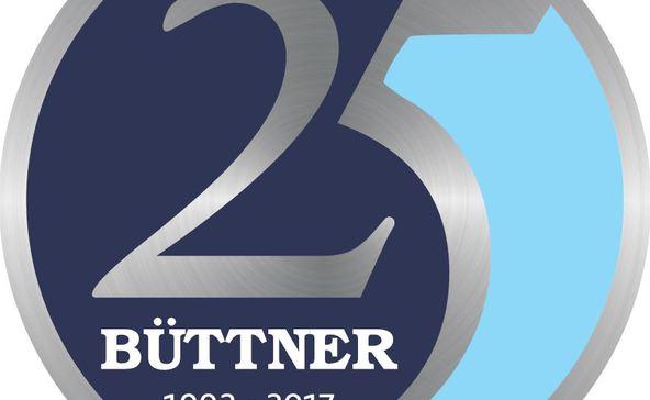 Büttner 25