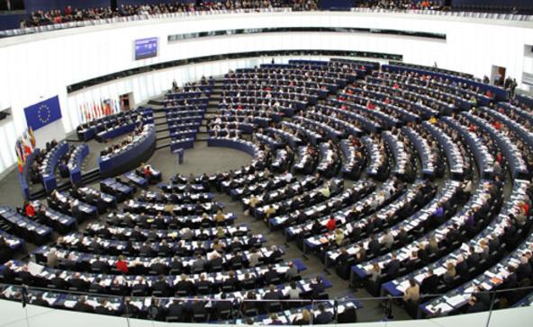 Megvan az EP-választás időpontja