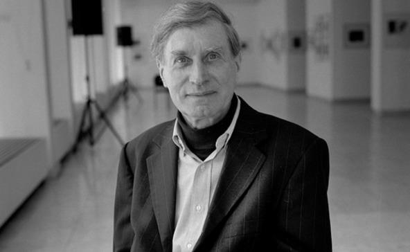 Pulitzer-emlékdíjas fotográfus Nagyatádon
