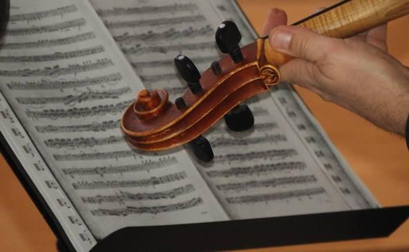 Interaktív muzikális nevelés Nagyatádon