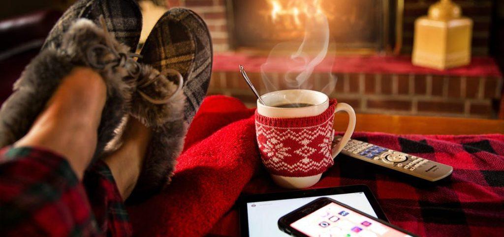 Boldog karácsonyt és gondtalan készülődést kívánunk!