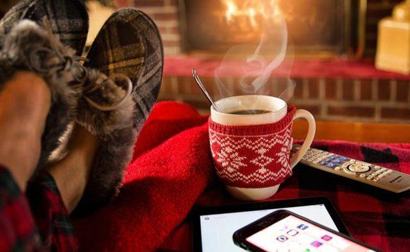 Tippek a stresszmentes karácsonyhoz