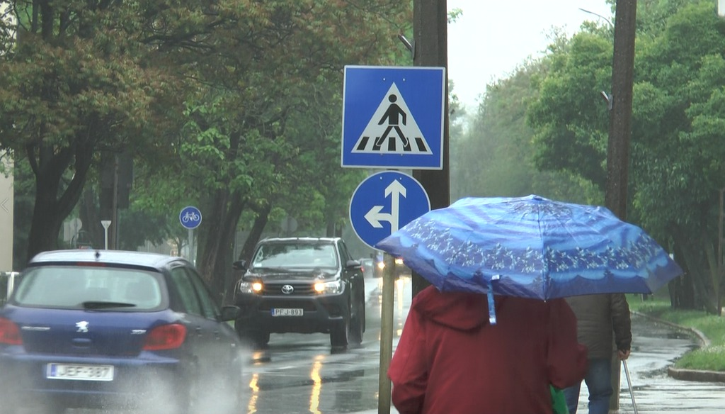 Eső.png