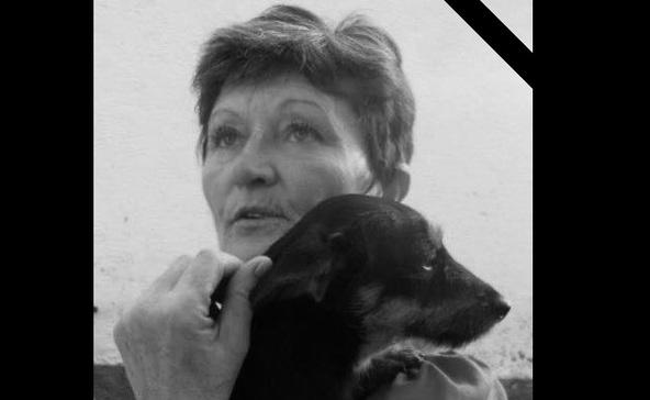 Elhunyt a kutyák atádi megmentője