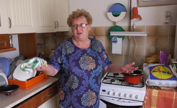 Hetvenszeres a különbség a nyugdíjak között