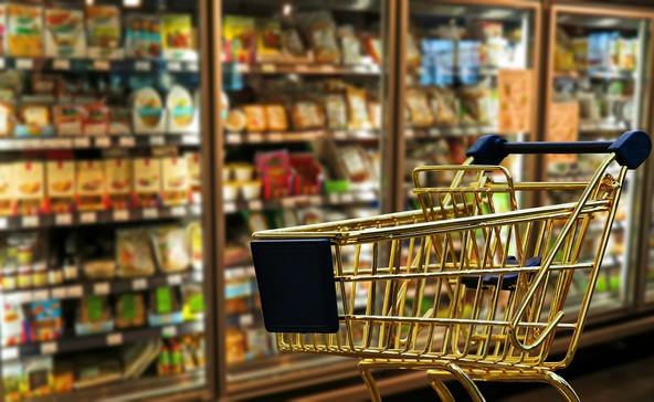 A magyarok költhetnek az egyik legkevesebbet Európában