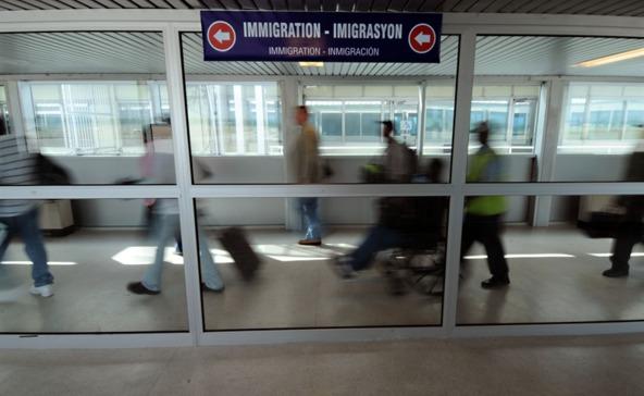 800 ezer magyar ment külföldre
