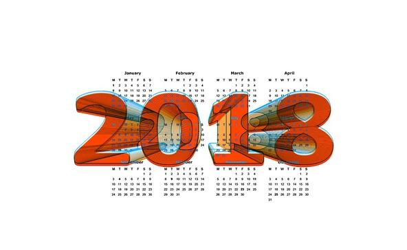 Újévi fogadalom? Nem lehetetlen!