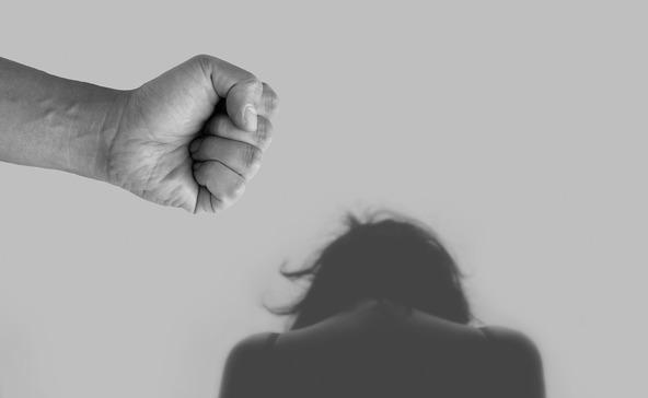 Javaslatcsomag a nők elleni erőszak visszaszorítására