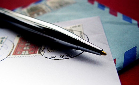 Drágulnak a postai szolgáltatások