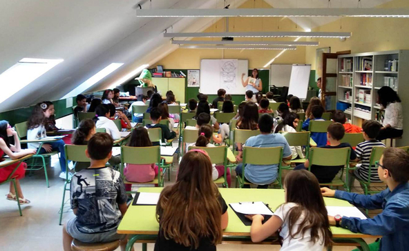 Európa egyik legrosszabbul kereső tanárai a magyarok