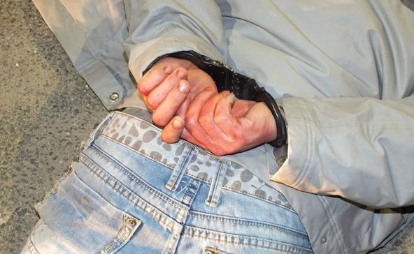 Alvó időstől lopott a somogyszobi férfi