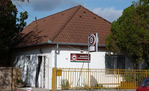 Félszáz somogyi faluban nem lehet cigit venni