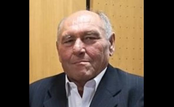 Elhunyt Nagykorpád korábbi polgármestere