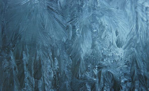 Itt a melegrekordok vége: közeleg a tél