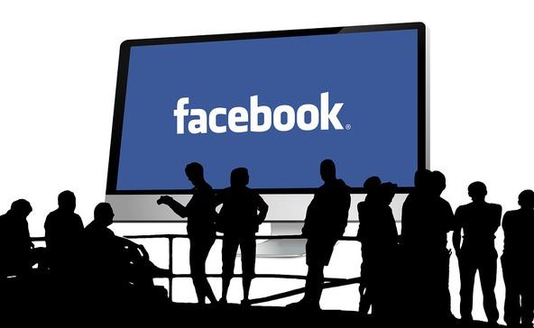 Facebook-reform: kevesebb reklám, több ismerős