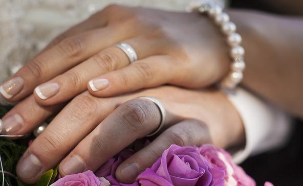 Egyre több a házasságkötés Nagyatádon