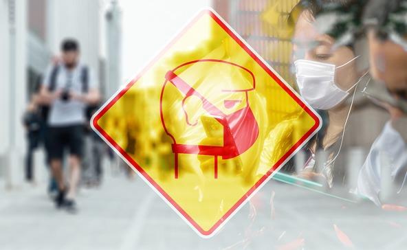 Durvul a helyzet: dübörög a koronavírus-járvány Európában