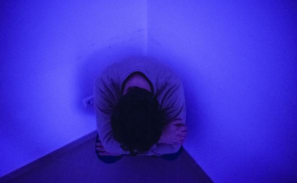 """""""Kék hétfő"""" – az év legdepressziósabb napja"""