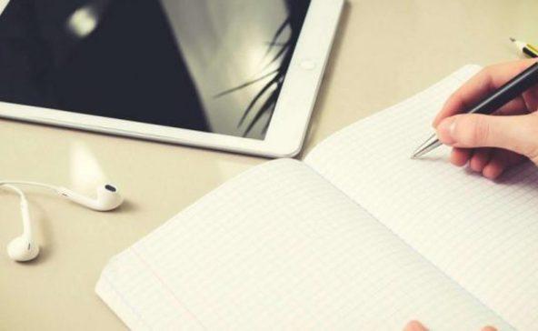 Digitális oktatás a nagyatádi középiskolákban