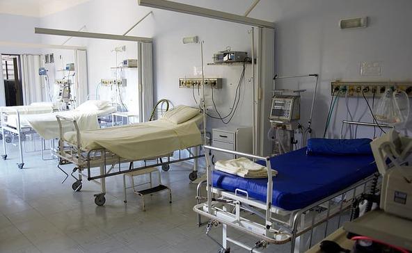 Tárki: minden 10. magyar nem kapott egészségügyi ellátást a vírusveszély miatt