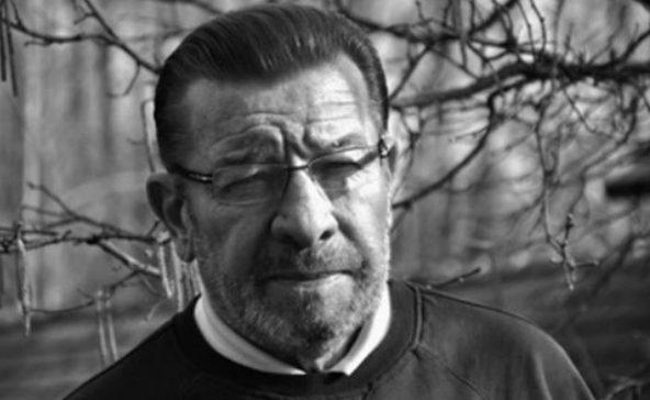 Segesden helyezik végső nyugalomra dr. Győrffy Miklóst