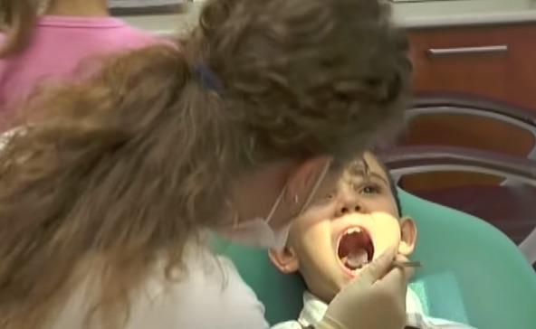 Egy hónapja megoldatlan a fogorvosi ellátás