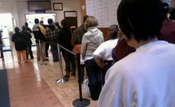Túlnyomó többség: növeljék a munkanélküli segély időtartamát!