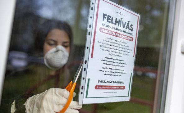 A sikeresebb járványkezelés okai