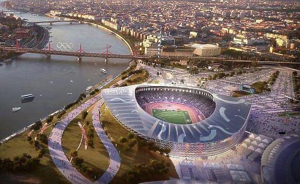 Válsághelyzet idején is többet költött stadionokra és sportra a kormány, mint munkahelyvédelemre