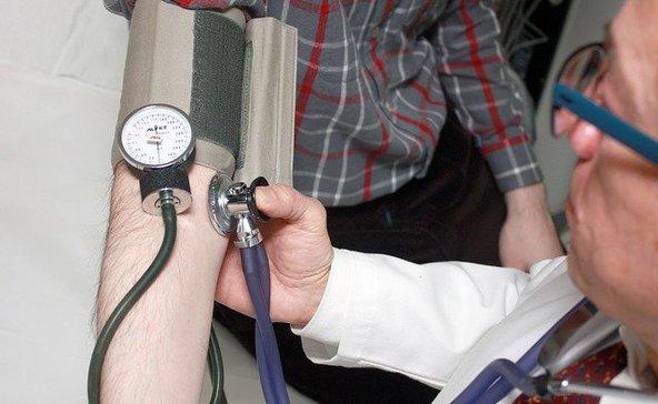 Kamara: az orvosok mondjanak nemet a többletmunkára