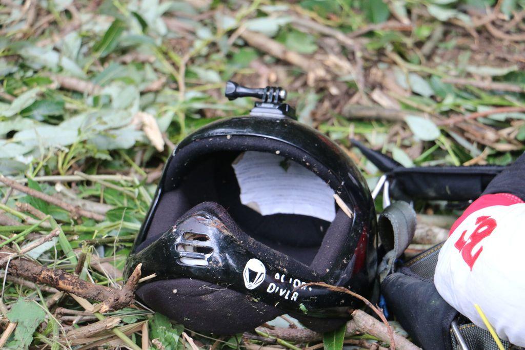 Halálos légiközlekedési baleset történt Somogyban