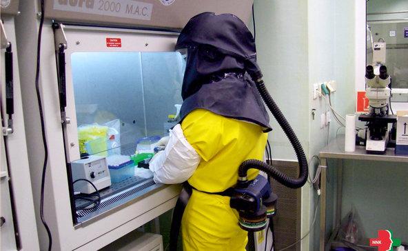 Még jobban belobbanhat a koronavírus térségünkben