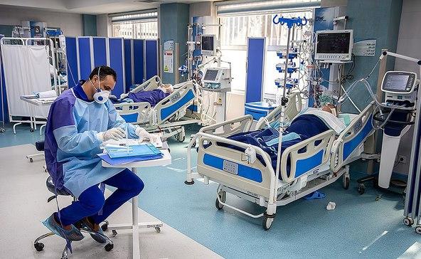 COVID-19: az eddigi legtöbb halott az országban, és a legtöbb megbetegedés Somogyban
