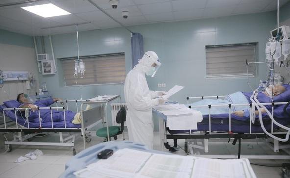 Rekordszámú halálozás országosan, Somogyban 23-szoros emelkedés a 2. hullámban