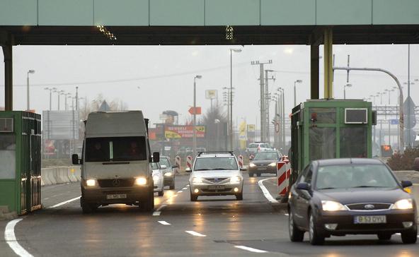 Somogyot kockázatosnak minősítette a vírus miatt Németország