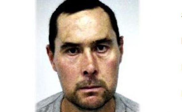 Eltűnt férfi ügyében kérik a lakosság segítségét