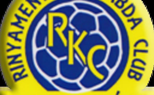 Hármas győzelmet aratott az RKC!