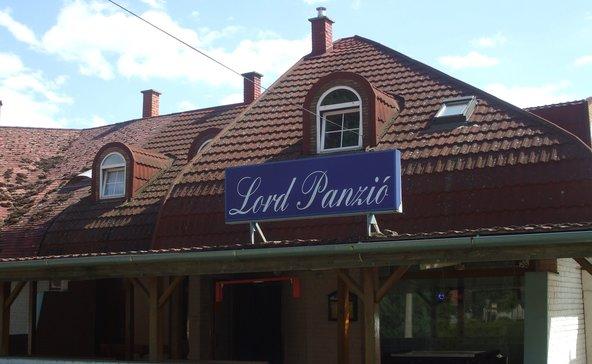 Bezárták az éttermet 60 napra