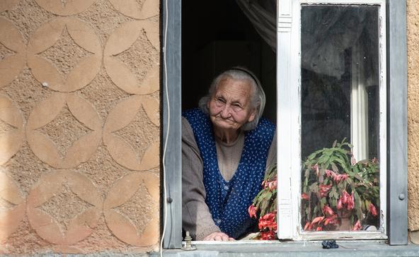 30-35 ezer somogyi nyugdíjas él szegénysorban