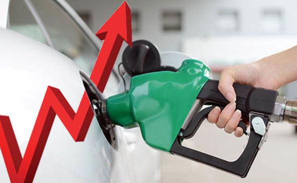 Jelentősen drágultak az üzemanyagok a héten