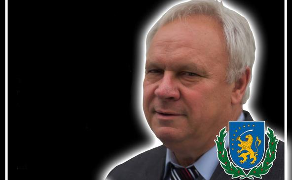Elhunyt Segesd polgármestere, Péntek László